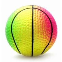 """Игрушки Benelux Pet Jam """"Мяч бейсбольный/футбольный поролон малый"""", 5 см"""