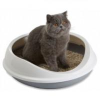 Savic Figaro туалет для кошек