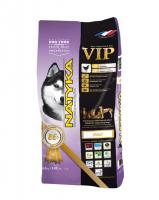 Natyka Dog VIP