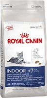 "Royal Canin ""Indoor +7"""