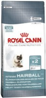"Royal Canin ""Intense Hairball 34"""