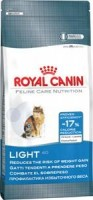 "Royal Canin ""Light 40"""