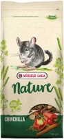 Versele-Laga Chinchilla Nature корм для шиншилл