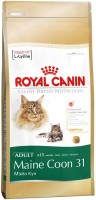 "Royal Canin ""Maine Coon 31"""