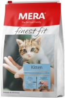 "Mera Finest Fit ""Kitten"" (для котят)"
