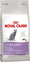 "Royal Canin ""Sterilised 37"""