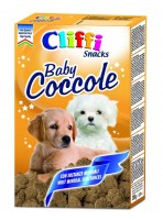 Cliffi Baby Coccole