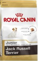 "Royal Canin ""Jack Russell Junior"""