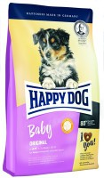 Happy Dog Supreme Fit&Well Baby Original