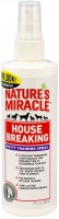 8in1 Nature's Miracle House-Breaking. Средство для собак приучение к туалету спрей