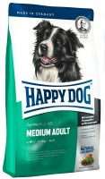 Happy Dog Supreme Fit&Well Adult Medium