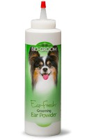 BioGroom Ear Fresh ушная пудра