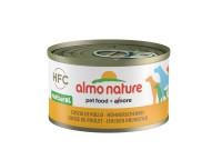 Almo Nature Classic Chicken Drumstick