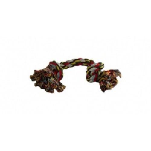 39fc9889d976a Papillon Игрушка для собак