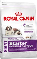"Royal Canin ""Giant Starter"""