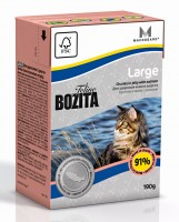 Bozita Feline Funktion Large 31/18