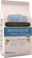 Golden Eagle Hypo-allergenic Salmon & Potato 26/12