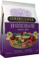 Golden Eagle Holistic Lamb Formula 22/15