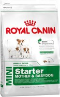 "Royal Canin ""Mini Starter"""