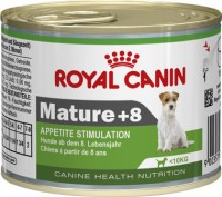 Royal Canin Mature Mousse