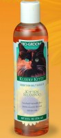 Bio groom Kuddly Kitty