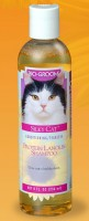 Bio Groom Silky Cat Shampoo