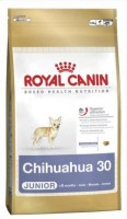 "Royal Canin ""Chihuahua 30 Junior"""