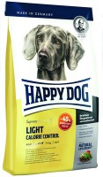 Happy Dog Supreme Fit&Well Light Calorie Control