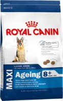 "Royal Canin ""Maxi Ageing 8+"""