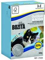 Bozita Outdoor&Active