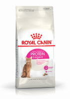 "Royal Canin ""Exigent 42 Protein Preference"""