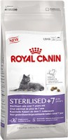 "Royal Canin ""Sterilized +7"""