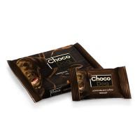 CHOCO DOG® шоколад для собак тёмный