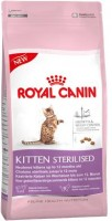 "Royal Canin ""Kitten Sterilized"""