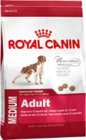 "Royal Canin ""Medium Adult"""