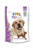 Cliffi Pro light snack