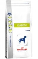 Royal Canin (вет.корма) Diabetic DS37