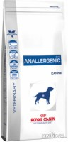 Royal Canin (вет.корма) Anallergenic
