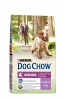 Purina Dog Chow Senior