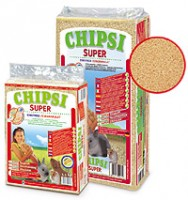 Cat's Best Chipsi