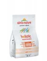 Almo Nature Small&Chicken