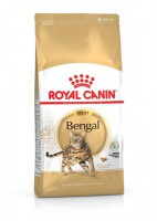 "Royal Canin ""Bengal Adult"""