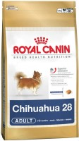 "Royal Canin ""Chihuahua 28 Adult"""