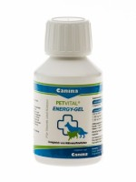 Canina Energy Gel