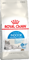 "Royal Canin ""Indoor Appetite Control"""