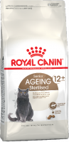 "Royal Canin ""Ageing 12+ Sterilized"""