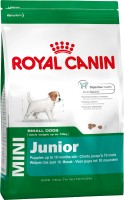 "Royal Canin ""Mini Junior"""
