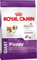 "Royal Canin ""Giant Puppy"""