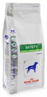 Royal Canin (вет.корма) Satiety Management 30