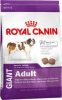 "Royal Canin ""Giant Adult"""
